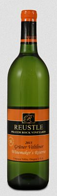 reustle-prayer-rock-vineyards-winemakers-reserve-grüner-veltliner-2013-bottle.png