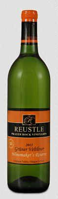 reustle-prayer-rock-vineyards-winemakers-reserve-grüner-veltliner-2013-bottle.png