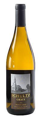 schultz-wines-grace-steelhead-run-vineyard-pinot-gris-2013-bottle