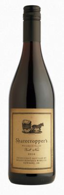 sharecroppers-wine-co-pinot-noir-2014-bottle