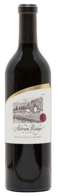 silvan-ridge-winery-malbec-2013-bottle