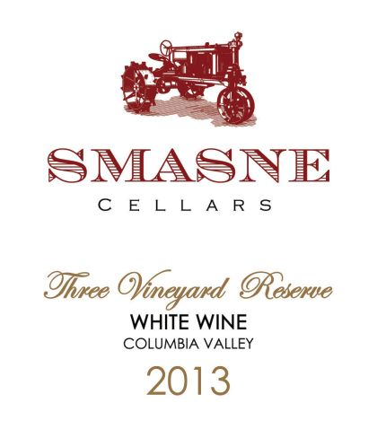 smasne-cellars-three-vineyard-reserve-White2013-label1