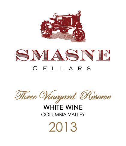 smasne-cellars-three-vineyard-reserve-White2013-label1