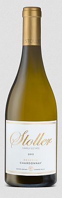 stoller-family-estate-reserve-chardonnay-2013-bottle