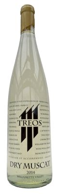 treos-dry-muscat-2014-bottle