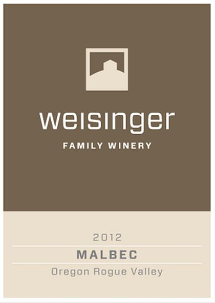 weisinger-family-winery-malbec-2012-label1