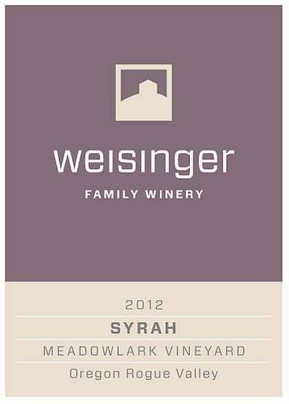 weisinger-family-winery-meadowlark-vineyard-syrah-2012-label1