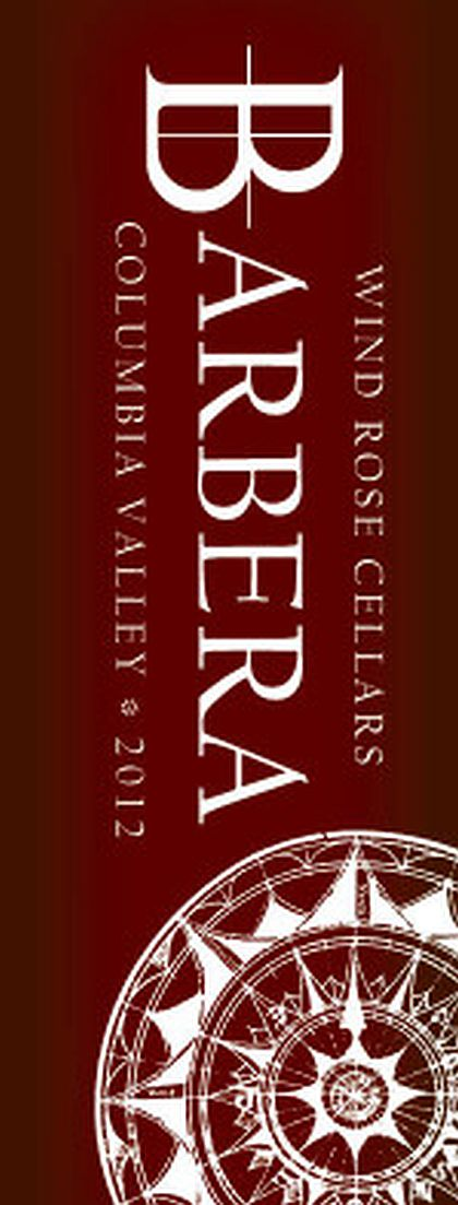 wind-rose-cellars-barbera-2012-label