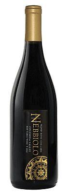 wind-rose-cellars-nebbiolo-2012-bottle1