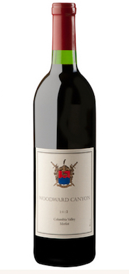 woodward-canyon-winery-merlot-2013-bottle