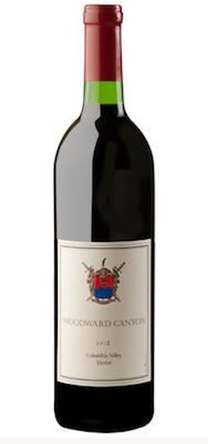 woodward-canyon-winery-merlot-2013-bottle