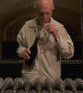 SOMMITB3 120x134 - 'Somm: Into the Bottle' takes loving look at wine