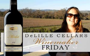 Winemaker-Friday-Kate-Feb-12