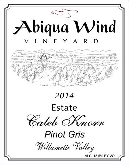 abiqua-wind-vineyard-caleb-knorr-estate-pinot-gris-2014-label