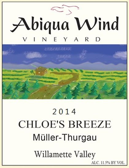 abiqua-wind-vineyard-chloes-breeze-estate-müller-thurgau-2014-label1