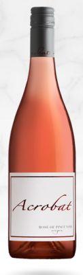 acrobat-winery-rosé-of-pinot-noir-2015-bottle1