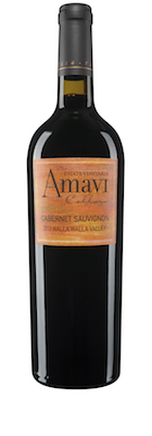 amavi-cellars-cabernet-sauvignon-2013-bottle