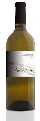 avennia-oliane-sauvignon-blanc-2014-bottle