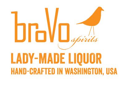 brovo-spirits-logo
