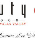 buty-winery-conner-lee-vineyard-2013-label