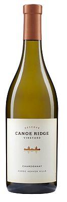 canoe-ridge-vineyard-reserve-chardonnay-2014-bottle