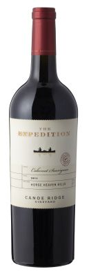 canoe-ridge-vineyard-the-expedition-cabernet-sauvignon-2014-bottle