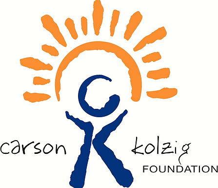 carson-kolzig-foundation-logo