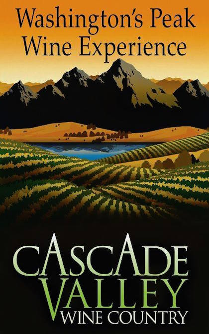 cascade-valley-wine-country-vertical-logo