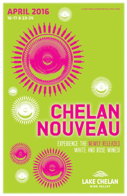 chelan-nouveau-2016-poster
