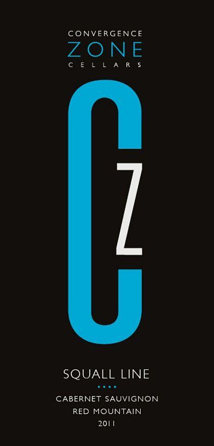 CZ_SQUALL LINE
