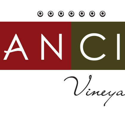 dancin vineyards logo 420x390 - DANCIN Vineyards 2018 En Avant Chardonnay, Rogue Valley, $32