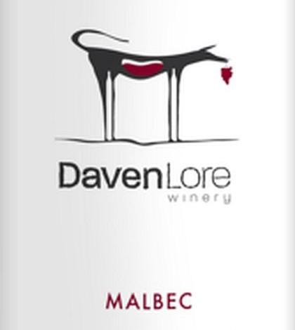 daven-lore-winery-malbec-2013-label