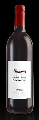 daven-lore-winery-malbec2013-bottle