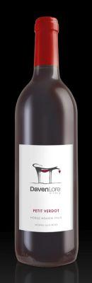 daven-lore-winery-petit-verdot-2013-bottle