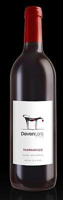 daven-lore-winery-tempranillo-2013-bottle