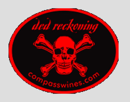 ded.reckoning-logo-compass-wines