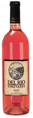del-rio-vineyards-estate-rosé-2015-bottle