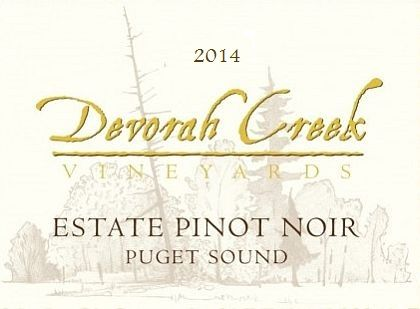 devorah-creek-vineyards-estate-pinot-noir-2014-label