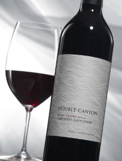 double-canyon-cab