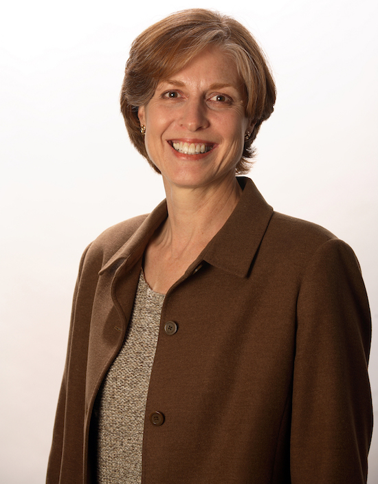 Winery owner Ellen Brittan, director of wine education at Linfield College, is chair emerita of the Oregon Wine Board and past president of the Oregon Winegrowers Association.