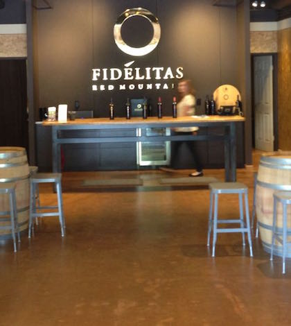fidelitas-tasting-room-feature