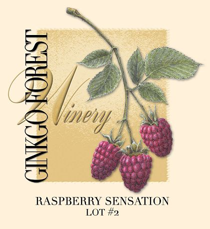 ginkgo-forest-winery-raspberry-sensation-lot-2-nv-label