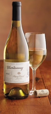 harry-and-david-vineyards-chardonnay-2013-bottle