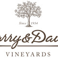 harry and david vineyards logo 120x134 - Harry & David Vineyards 2017 Pinot Noir Rosé, Oregon, $18