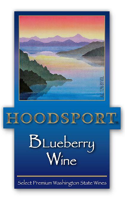 hoodsport-winery-blueberry-nv-label
