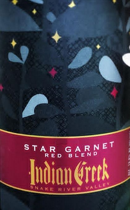 indian-creek-winery-star-garnet-red-blend-2012-label