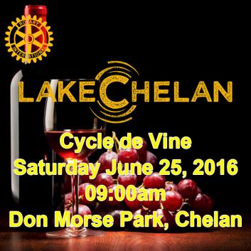 lake-chelan-cycle-de-vine-poster-2016