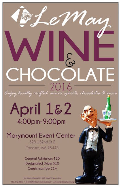 lemay-wine-chocolate-2016-poster