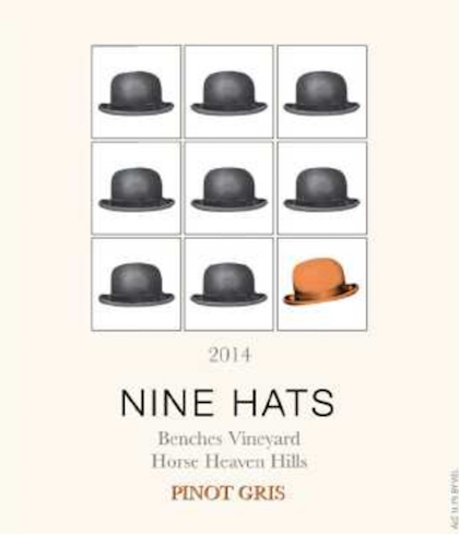 nine-hats-the-benches-pinot-gris-2014-label