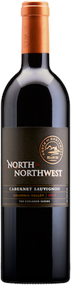 north-by-northwest-explorer-series-cabernet-sauvignon-2013-bottle